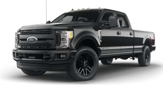 New Ford 2019 Ford F-350 Lariat Truck For sale near Philadelphia, PA